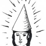 thinking-head