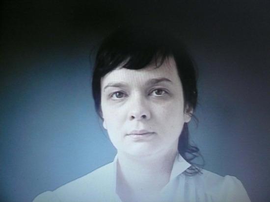 Ivana Müller - ON BELIEF (2007)
