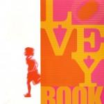 lovelybookweb4